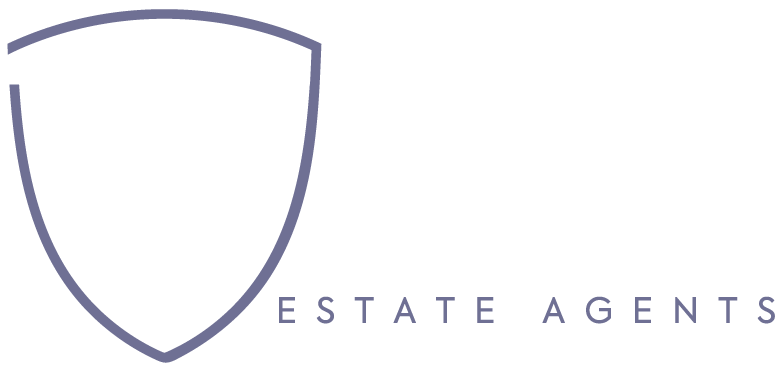 Bell Estate Agents
